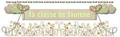 La maternelle de Laurène: Memory des rimes