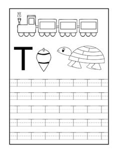 Alphabet Writing Worksheets, English Worksheets For Kindergarten, Printable Alphabet Letters, English Grammar Worksheets, Tracing Letters, Preschool Curriculum, Alphabet Worksheets, Kindergarten Worksheets, Nursery Book