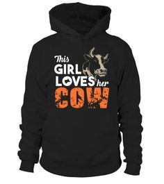 "# this girl loves her cow .  Special Offer, not available anywhere else!      Available in a variety of styles and colors      Buy yours now before it is too late!      Secured payment via Visa / Mastercard / Amex / PayPal / iDeal      How to place an order            Choose the model from the drop-down menu      Click on ""Buy it now""      Choose the size and the quantity      Add your delivery address and bank details      And that's it!"