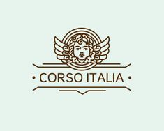 Convergence - Logo Design