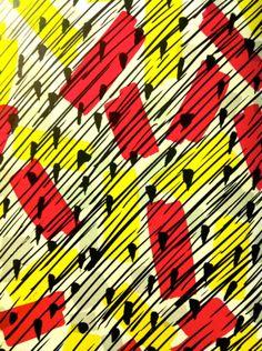 from 'FRESCO - Decorative & Graphic Fantasy Structures'   'Belvedere Fashion Textiles Graphic Designs Volume 11'