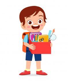 Just Add Magic, School Border, Character Art, Character Design, Frame Border Design, Kids Background, Preschool Learning Activities, Art School, Peace And Love