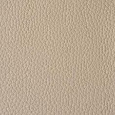 가죽텍스쳐모음02 : 네이버 카페 Texture Mapping, 3d Texture, Texture Design, Leather Texture Seamless, Seamless Textures, Material Board, Fabric Material, Faux Leather Fabric, Leather Material