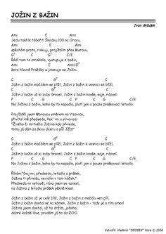 Ukulele, Math Equations, Personalized Items, Music, Musica, Musik, Muziek, Music Activities, Songs