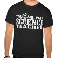 Science Teacher T Shirt, Hoodie Sweatshirt
