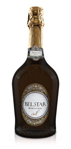 Belstar Cult