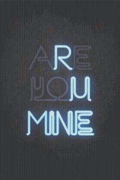 indie   Tumblr #indie -  #vintage -  #love,  dark