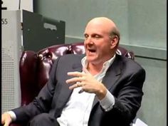 "Microsoft CEO Steve Ballmer's father thought he was ""nuts"" to tie his fortune to high tech. - See more at: http://www.wealthdynamicscentral.com/videodetail.php?id=49#sthash.a9uKzwqD.dpuf"