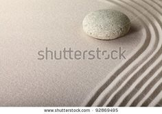 Find Zen Stone Garden Round Stone Raked stock images in HD and millions of other royalty-free stock photos, illustrations and vectors in the Shutterstock collection. Line Patterns, Garden Stones, Zen, Photo Editing, Stock Photos, Meditation, Calm, Japanese, Rock