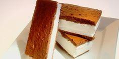 Ice Cream Sandwiches http://www.foodnetwork.ca/recipes/recipe.html?dishid=8140