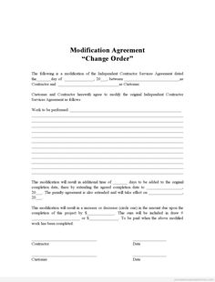 free printable subcontractor agreement form printable real estate forms 2014 pinterest. Black Bedroom Furniture Sets. Home Design Ideas