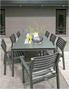 8 meilleures images du tableau Table basse jardin | Salon de ...