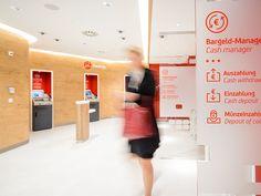 Bank-Austria-Filiale-Wiedner-Hauptstraße-in-Wien.jpg (1000×750)