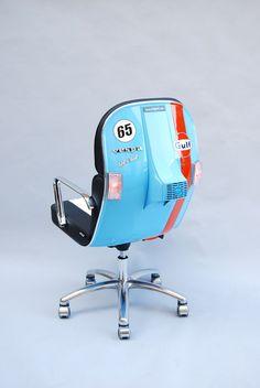 e63065a64ac3e5e67822f5f9f3bf8ca8--piaggio-vespa-vespa-scooters.jpg (736×1099)