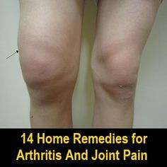 Arthritis and chronic joint pain can affect you 24 hours a day. I think many people wrongly assume that arthritic joints only hurt when you are active, but this is not true, many folks with arthritic conditions are in pain no matter what they are…