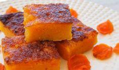 - Comida y Bebida - Portuguese Desserts, Portuguese Recipes, Portuguese Food, Sweets Recipes, Cake Recipes, Cooking Recipes, Food Cakes, Cheesecakes, Dessert Bars