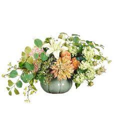 ARWF1357 #Silkflowers #SilkFlowerArrangements