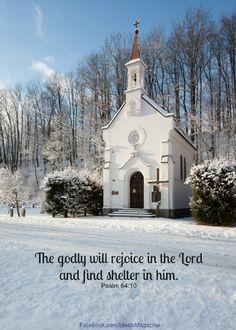 Psalm 64.10