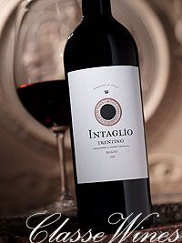 Italian wines history - facts about finest wines in Italy