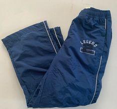 NWT Gap Kids Girls Size X-Small 4-5 Black Knit Moto Pants Soft French Terry NEW