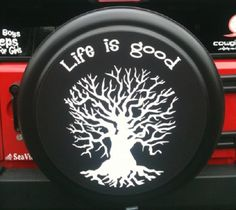 1000 images about jeep on pinterest spare tire covers jeeps and peace and love. Black Bedroom Furniture Sets. Home Design Ideas