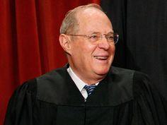 20 Oh The Government Ideas Supreme Court Justices Supreme Court Justice Scalia