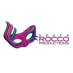 GRUPO ROCCO PRODUCTIONS