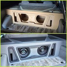 Gallery For Car Sound System Diagram carsoundnoise