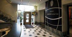 "Laureando 24enne assunto dalla Juventus: ""Come? Ho mandato il curriculum"" - http://www.maidirecalcio.com/2015/01/20/laureando-24enne-assunto-dalla-juventus-come-ho-mandato-il-curriculum.html"