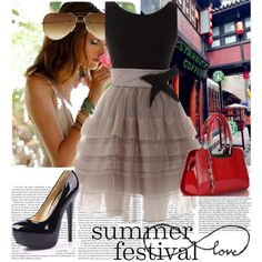 """Popular item,31% off"" by udobuy on Polyvore"