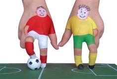 piłkarzyki z palców.jpg