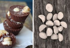 A-Little-Bit-Of-Everything-Super food-Chocolate