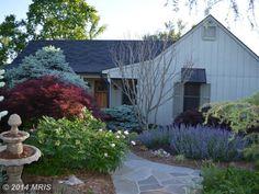 www.longandfoster.com homes-for-sale 37548-Quanbeck-LANE-Middleburg-VA-20117-122604337