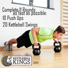kettlebell, kettlebell workout, kettlebell circuit, kettlebell exercise, fitness