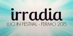 Irradia Luci in Festival, Fermo, Italie  (8 déc. 2015 - 6 janv. 2016