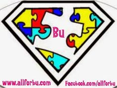 All For Bu: Year Two, Week 25 (77th Weekly Video!)...ABA, video, progress videos, progress, sick, vision test, NAC, speech therapy, evaluation, sign language, social, occupational therapy, hypotonia, autism