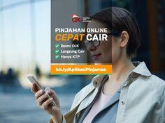 11 Best Paling Baru Pinjaman Online Ojk Cepat Cair Images