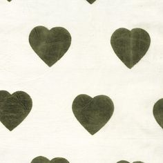 #099 Coeur | Les Ind