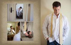 http://www.albumsremembered.com/design-gallery/weddings Free #wedding #album #design service