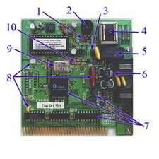 Electronics components Identification. http://www.uchobby.com/index.php/2007/07/15/identifying-electronic-components/