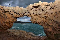 Monolithos Rhodes Greece by Dimitris Koskinas on 500px