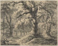 dutch old masters drawings - Buscar con Google