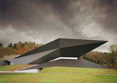 Hasil gambar untuk fold architecture