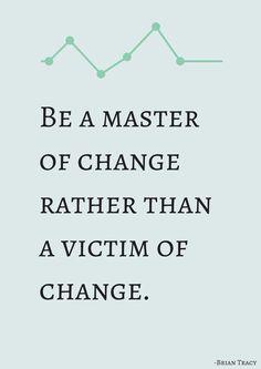 Positive Attitude Poster ww.getoffyourattitude.com