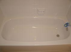 Refinishing Bathtub Costs