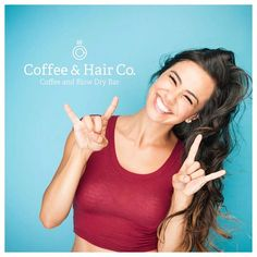 Get ready #Miami! Coffee & Hair Co. is brewing soon... No scissors, No dyes just blow -drys. Oh! And your favorite Cup of Joe 😉#CoffeeandHairCo ☕️ + 💁  .  .  .  #miami🌴 #305 #miamihair #miamiboutique #miamilife #miamiliving #miamivibes #southbeach #southmiami #birdroad #hair #jeans #blowdrybar #coffee #cafe #cortadito #colada #cafeconleche #miamigirls