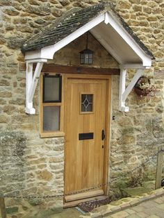 116 Best Door Awning Ideas images | Roofing materials ...