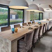 Culimaat Ligna designkeuken - Product in beeld - - Startpagina voor keuken ideeën | UW-keuken.nl