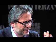MADRI lectio magistralis di Massimo Recalcati | Una Mamma Per Amica