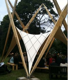London Festival of Architecture Covers the City and John Nash